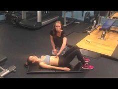 The Personal Trainer's Guide to Diastasis Recti | What is Diastasis Recti? | thePTDC