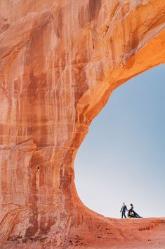 Moab , Utah Elopement in Arches National Park by Shell Creek Photography Grand Teton National Park, Rocky Mountain National Park, National Parks, Wedding Destination, Wedding Places, Wedding Locations, Park Weddings, Romantic Weddings, Small Weddings