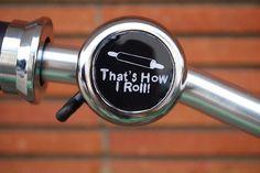 Bike bell Golf Clubs, Bicycle, Bike, Bicycle Kick, Bicycles