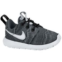 Nike Roshe Run - Toddler