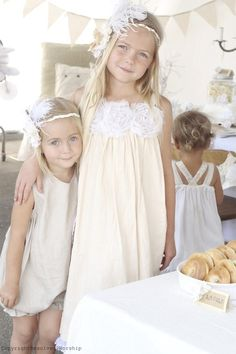 such sweet dresses