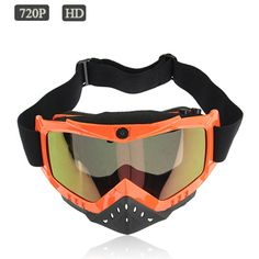Stylish HD Ski and Hiking Goggles Glasses with Sport Action Video Digital Camera for Both Men and Women Goggles Glasses, Ski Goggles, Men And Women, Oakley Sunglasses, Digital Camera, Skiing, Action, Stylish, Sports