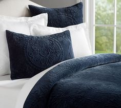 "Pottery Barn Pillow Inserts Enchanting Feather Pillow Inserts #potterybarn"" 22 X 22 In Pillow Inserts For Inspiration"