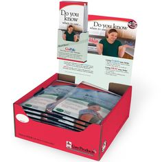 CorPak Soft Comfort Hot/Cold Pack's For Superior Relief, Cervical x Hot Cold Packs, Packing, Retail Displays, Medium, Type, Shop, Bag Packaging, Retail Display Cases, Store