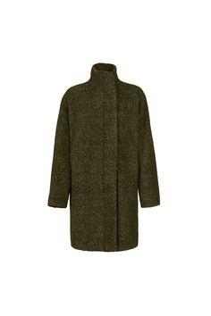 Hoff jacket 7210 - 2