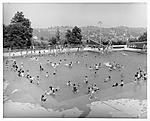 Beechview Swimming Pool; n.d.