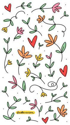 New design wallpaper phone gift wrapper ideas New Design Wallpaper, Go Wallpaper, Cute Patterns Wallpaper, Iphone Background Wallpaper, Flower Wallpaper, Mobile Wallpaper, Designer Wallpaper, Whatsapp Wallpaper, Gift Wrapper