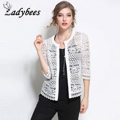 7ba17f9523117 3081 Best Women's jackets images in 2018 | Women's jackets, Women's ...