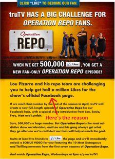 http://www.fansbuy.org/facebook-marketing-ideas/ - 13 Super Hot Facebook Marketing Ideas from Best Pros