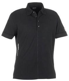 Galvin Green Mens Marcus Golf Shirt 2012 - http://www.golfonline.co.uk/galvin-green-mens-marcus-golf-shirt-2012