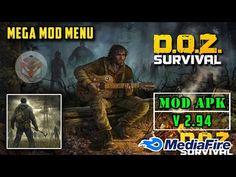 Game Survival, Shelter, Comic Books, Comics, Youtube, Cartoons, Cartoons, Comic, Comic Book