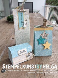 3#tueten#box#2015-08-09