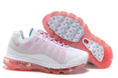 new arrivals 7d981 cde14 Buy Switzerland 2014 New Nike Air Max 95 360 Womens Shoes White Pink Super  Deals ZtGeH from Reliable Switzerland 2014 New Nike Air Max 95 360 Womens  Shoes ...