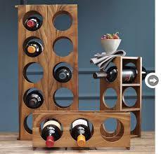 Resultado de imagen para kitchen accessory