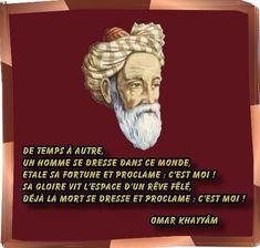 OmarKhayam_detemps_autre                                                                                                                                                     Plus
