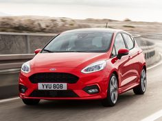 2019 Ford Fiesta ST Hatchback Price – 2019 Ford Fiesta ST Hatchback should shortly show up in the marketplace, perhaps in July or August this year. Renault Scenic, New Renault, Bmw Isetta, Ford Focus, Volkswagen Golf, Crash Test, Megane Rs, Most Popular Cars, Ford Fiesta St