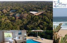 Im Herzen der Bucht von Sodwana, einem UNESCO-Weltkulturerbe, finden Sie die Mseni Beach Lodge - den Ort des Glücks, in dem das Lachen und die Freude zu Hause ist! Bei der Mseni beach Lodge wird Ihnen ein freundlicher Service geboten und sie kommen in Genuss einer fantastischen Aussicht! Hotels, Kwazulu Natal, Freundlich, Beautiful, Outdoor Decor, Home Decor, Nature Reserve, Glee, Places
