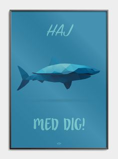 far_jokes_plakat_haj_med_dig_hipd Funny Signs, Haha, Motivational Quotes, Humor, Liverpool, Creative, Movie Posters, Funny Maps, Laughing