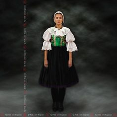 Lukáčovce, Slovakia Folk Costume, Costumes, Folklore, Faces, Culture, Embroidery, History, Image, Beautiful