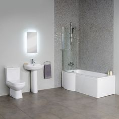 luxury bathroom tile ideas for new design and modern from wall, floor, shower etc