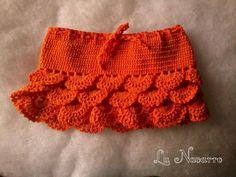 OS PONTINHOS DA MAMAE (crochet-tricot-ponto cruz-costurinhas,etc): crochet Kids