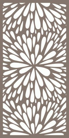 Laser Cut Patterns, Stencil Patterns, Stencil Designs, Pattern Art, Laser Cut Lamps, Laser Cut Panels, Stencils, Stencil Art, Kirigami