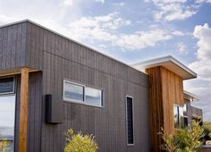 How does Radial Timber products look in an actual project? It looks like this. For more info: http://radialtimbers.com.au/portfolio-type/beach-house-inverloch/