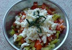 "See 6 photos and 2 tips from 81 visitors to Yiro/Gyro. ""Great Mediterranean food at an affordable price. Garlic Sauce, Tzatziki, Mediterranean Recipes, Pasta Salad, Potato Salad, Grains, Rice, Chicken, Ethnic Recipes"