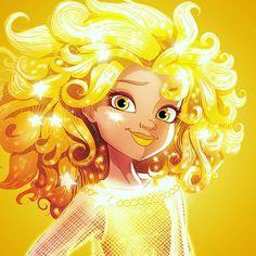 I got: You are Leona! What Disney Star Darlings character are you Disney Stars, Disney Love, Character Dress Up, Star Darlings, Girly Drawings, Princess Zelda, Disney Princess, Games For Girls, Princesas Disney