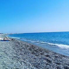 #puntaalice #cirò #calabria #italy #summer #sun #diarioviaggi #travel #vacanze #viaggi #follow #followme