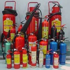 You can contact any time Fire Fighting System supplier in Delhi service @ http://www.omnicorp.co.in/fire-fighting-system/