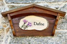 Dafne 4