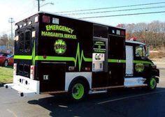 I need help!! - Call the paramedics!!