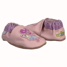 #ROBeez                   #Kids Girls               #ROBeez #Kids' #Touch #Feel #Abby #Cadaby #Shoes #(Pink/Lavender)             ROBeez Kids' Touch & Feel Abby Cadaby Shoes (Pink/Lavender)                                             http://www.seapai.com/product.aspx?PID=5867358