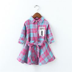 c6275290ec20 12 Best Baby Fashion Outfits images
