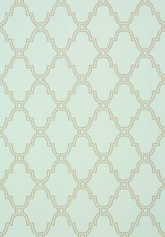 Kitchen Wallpaper Texture 347-20135 grey modern geometric - marina - kitchen bath resource 3