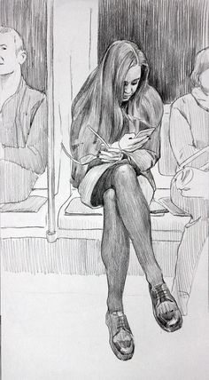Exceptional Drawing The Human Figure Ideas. Staggering Drawing The Human Figure Ideas. Figure Sketching, Urban Sketching, Figure Drawing, Life Drawing, Drawing Sketches, Drawing Drawing, Drawing Ideas, Drawing Tutorials, Easy Drawings
