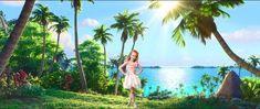 Moana Birthday Outfit Moana Party Dress Moana Costume Moana | Etsy Moana Birthday Outfit, Birthday Dresses, Little Mermaid Dresses, Little Girl Dresses, Little Moana, Girls Belle Dress, Moana Outfits, Ringmaster Costume, Minnie Mouse Costume