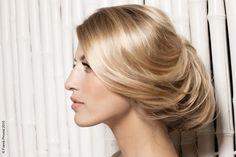 Cheveux long : Les plus belles coupes de cheveux longs pour 2015