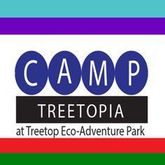 Summer Activities For Kids, Summer Kids, Durham Region, Summer Camps, Online Programs, Gta, Camping, Adventure, News