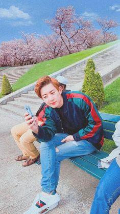Read from the story EXO TEPKİ⬅ by (Vildan) with 806 reads.b 🌹Uzaatmadan evet başlayalım💞. Baekhyun Chanyeol, K Pop, Taeyeon Wallpapers, Kai, Funny Face Swap, Luhan And Kris, Wallpaper Tumblr Lockscreen, Baekhyun Wallpaper, Exo Album