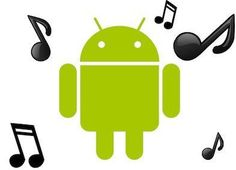 15 Best FM Radio Android Apps for Samsung Galaxy - EmoreTech Top Android Apps, Android Music, Music App, Best Android, Smartphone Reviews, Smartphone News, Latest Gadgets, Gadgets And Gizmos, Samsung Galaxy S4