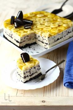 Sweet Recipes, Cake Recipes, Dessert Recipes, Food Network Recipes, Cooking Recipes, Mango Cake, Food Cakes, Coffee Recipes, Deserts