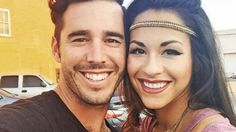 "The body of country singer Craig Strickland, who has been missing for over a week, has been found by the Oklahoma Highway Patrol. ""Strickland and his friend, Chase R. Morland were both reported missing on Sunday, December 27, 2015, while on a duck hunt at Kaw Lake in Kay County, Oklahoma."