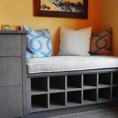 Condo Closet Design, Pictures, Remodel, Decor and Ideas