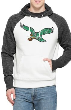 nfl YOUTH Philadelphia Eagles Brad Jones Jerseys