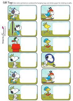 Resultado de imagem para etiquetas para cuadernos