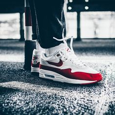 8dfd19a04b4dfb 95 Best Nike Air Max 90 Mens images