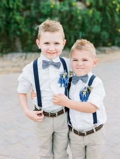 A collection of Windmill Winery wedding photos by Rachel Solomon Photography. Toddler Wedding Outfit Boy, Baby In Wedding Dress, Wedding Attire, Bali Wedding, Wedding Prep, Wedding Bells, Wedding Page Boys, Wedding With Kids, Garden Bridal Showers