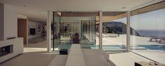 Gallery - House Rehabilitation In Begur / MANO Arquitectura - 2